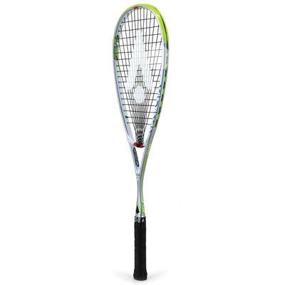 Karakal F 135 FF Squash Racket Double Pack AW18 - Angled