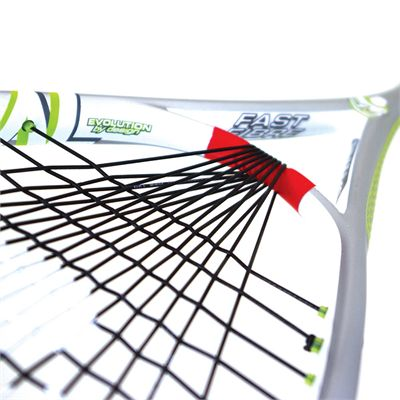 Karakal F 135 FF Squash Racket Double Pack AW18 - Zoom2