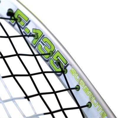 Karakal F 135 FF Squash Racket Double Pack AW18 - Zoom3