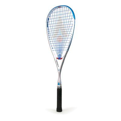 Karakal F 135 FF Squash Racket - Angled