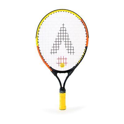 Karakal Flash 19 Junior Tennis Racket - Side