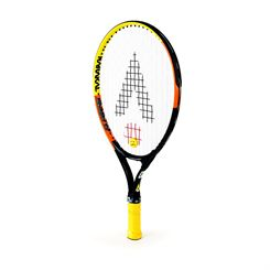 Karakal Flash 19 Junior Tennis Racket