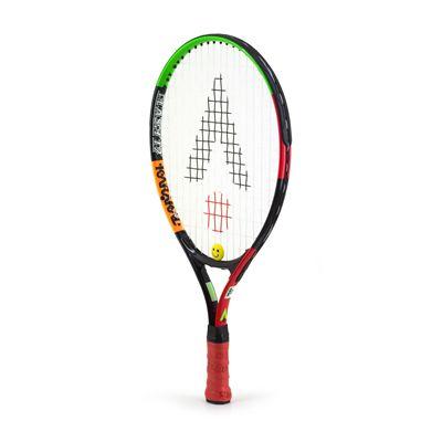 Karakal Flash 19 Junior Tennis Racket SS18 - Side