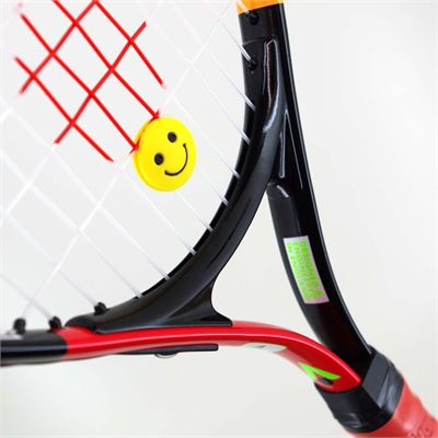 Karakal Flash 19 Junior Tennis Racket SS18 - Zoomed1
