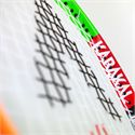 Karakal Flash 19 Junior Tennis Racket SS18 - Zoomed2
