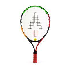 Karakal Flash 19 Junior Tennis Racket SS18