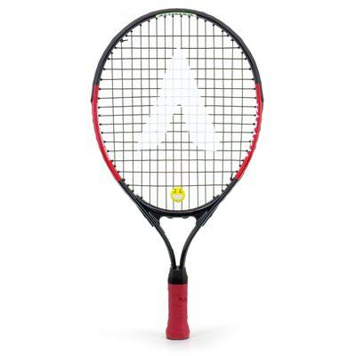 Karakal Flash 19 Junior Tennis Racket SS19