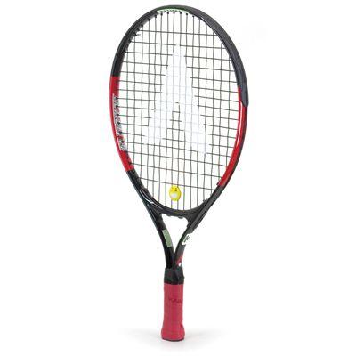 Karakal Flash 19 Junior Tennis Racket SS19 - Angled
