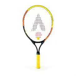 Karakal Flash 21 Junior Tennis Racket