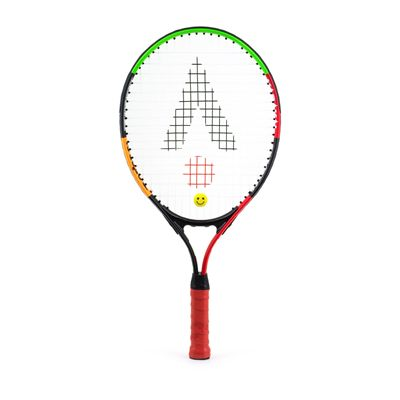 Karakal Flash 21 Junior Tennis Racket SS18