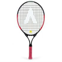 Karakal Flash 21 Junior Tennis Racket