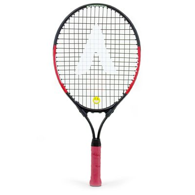 Karakal Flash 21 Junior Tennis Racket SS19