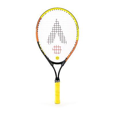 Karakal Flash 23 Junior Tennis RacketKarakal Flash 23 Junior Tennis Racket