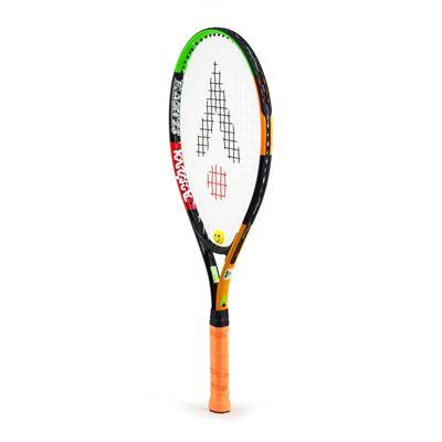Karakal Flash 23 Junior Tennis Racket SS18 - Angled