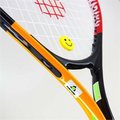 Karakal Flash 23 Junior Tennis Racket SS18 - Zoomed2