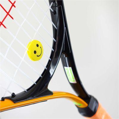Karakal Flash 23 Junior Tennis Racket SS18 - Zoomed3