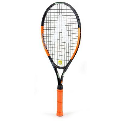 Karakal Flash 23 Junior Tennis Racket SS19 - Angled