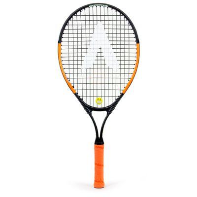 Karakal Flash 23 Junior Tennis Racket SS19