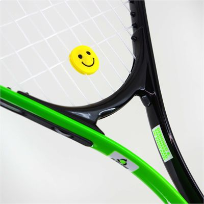 Karakal Flash 25 Junior Tennis Racket SS18 - Zoomed2