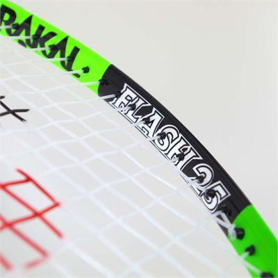 Karakal Flash 25 Junior Tennis Racket SS18 - Zoomed3
