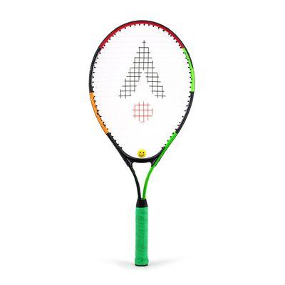 Karakal Flash 25 Junior Tennis Racket SS18