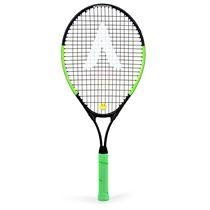 Karakal Flash 25 Junior Tennis Racket