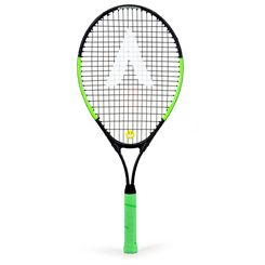 Karakal Flash 25 Junior Tennis Racket