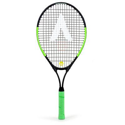 Karakal Flash 25 Junior Tennis Racket SS19