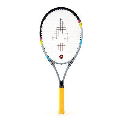 Karakal Flash 27 Tennis Racket
