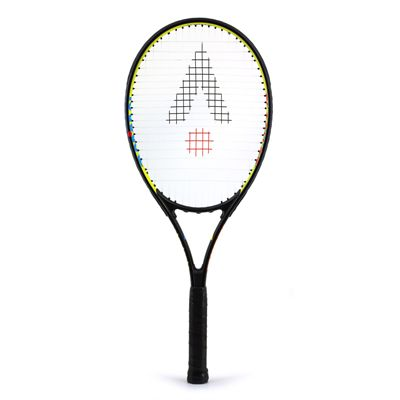 Karakal Flash 27 Tennis Racket SS18