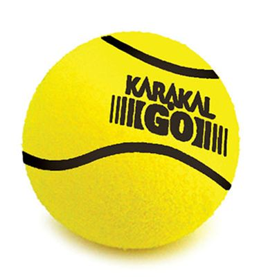 Karakal Tennis Ball 1 doz