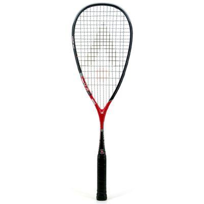 Karakal Graphite Comp 160 Squash Racket