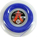 Karakal Hot Zone 120 Squash String - 110m Reel - Blue