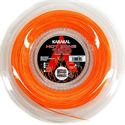 Karakal Hot Zone 120 Squash String - 110m Reel - Orange