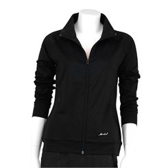 Karakal Kross Kourt Jacket