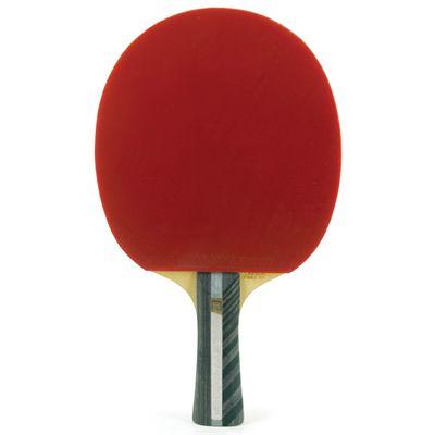 Karakal KTT 1000 Carbon Fibre Table Tennis Bat - Front