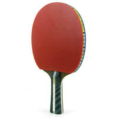 Karakal KTT 750 Carbon Fibre Table Tennis Bat - Side