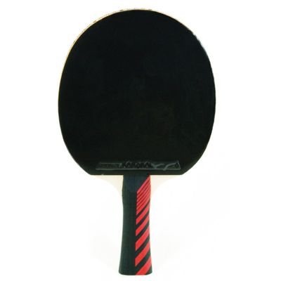 Karakal KTT Blade Table Tennis Bat Back