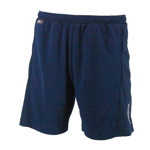 Karakal Leon Shorts