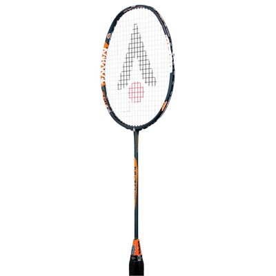 Karakal M-70FF Gel Badminton Racket-Rotate View