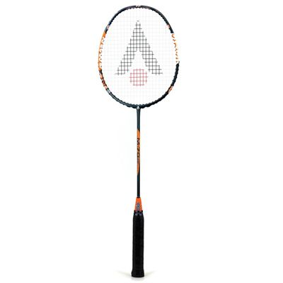 Karakal M-70FF Gel Badminton Racket