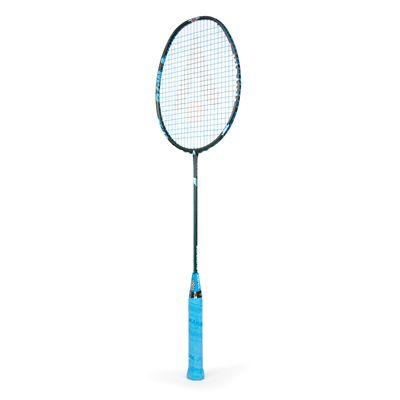 Karakal M-75FF Badminton Racket SS17 - Angled