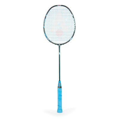 Karakal M-75FF Badminton Racket SS17