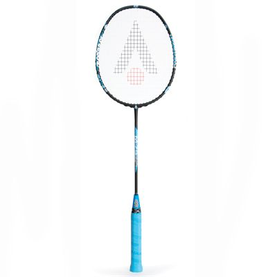 Karakal M-75FF Gel Badminton Racket AW16