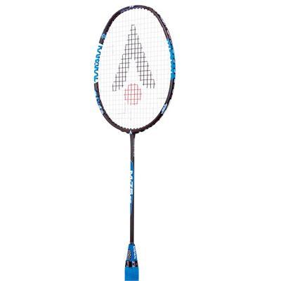 Karakal M-75FF Gel Badminton Racket-Rotate View