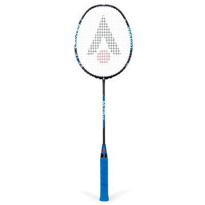 Karakal M-75FF Gel Badminton Racket