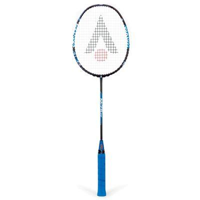 Karakal M-75FF Gel Badminton Racket