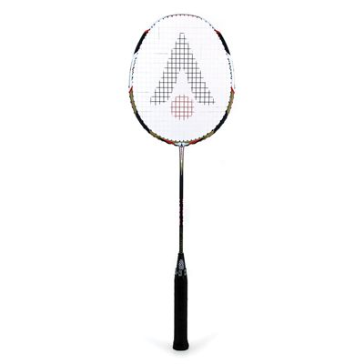 Karakal M-Tec 70 Gel Badminton Racket 1