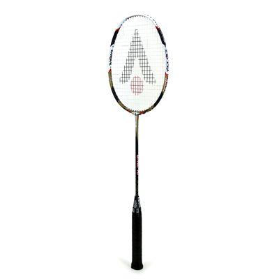 Karakal M-Tec 70 Gel Badminton Racket 2