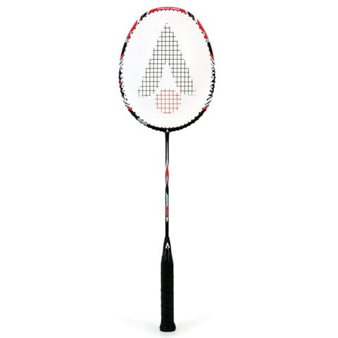 Karakal Power Drive Badminton Racket